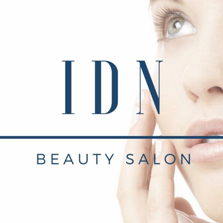 IDN Beauty Salon & Сlinic